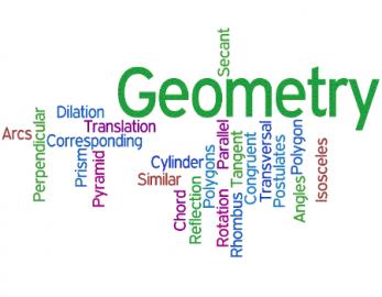 GAT Quantitative Part-10
