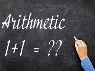 GAT Quantitative Part-11