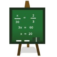GAT Quantitative Part-2