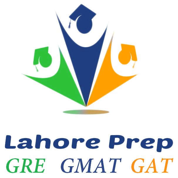Lahore Prep