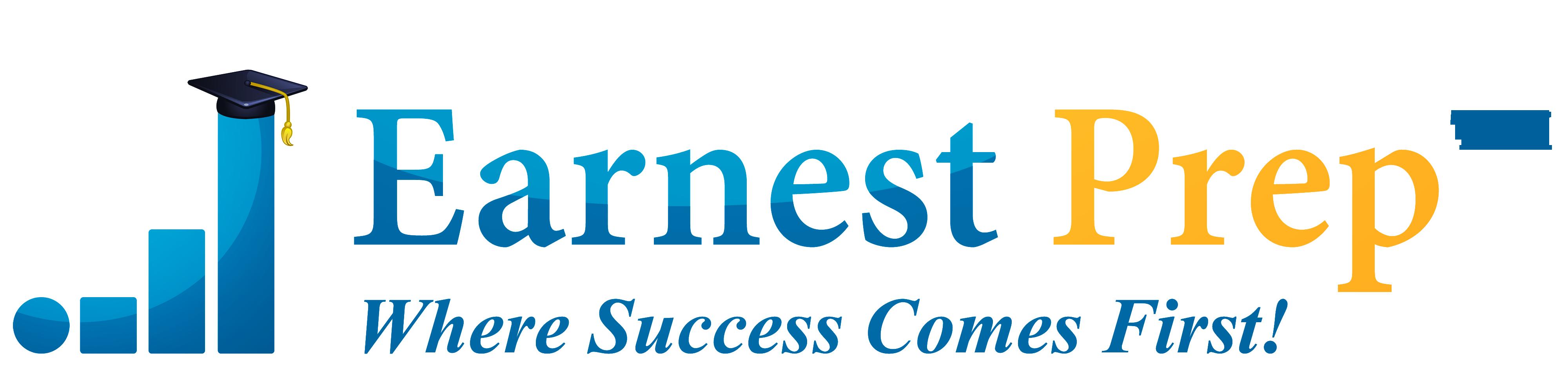 Earnest-Prep-Logo