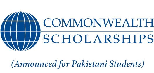Commonwealth-Scholarship-2019-Pakistan-by-HEC