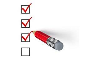 Eligible criteria for Commonwealth Scholarship Pakistan