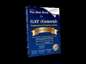 GAT Test Schedule 2020