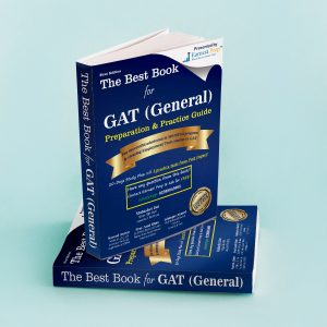 The_Best_Book_for_GAT