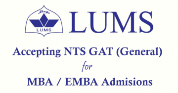 lums-accepting-gat-for-mba